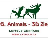 3D Dieren Leitold